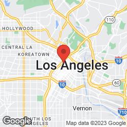 350 Figueroa on the map