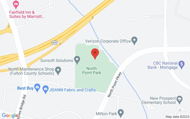 static image of 5755 North Point Parkway, Suite 280, Alpharetta, Georgia