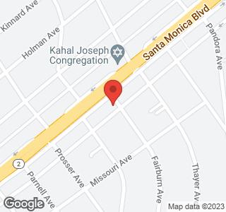 4317-004-015 10530 Santa Monica Blvd.