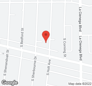 1237 S Holt Ave Unit 304