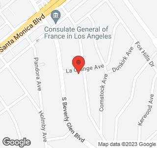 10380 La Grange Avenue