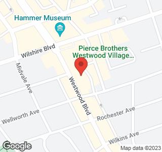 1262 Westwood Boulevard