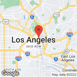 Qi-x on the map