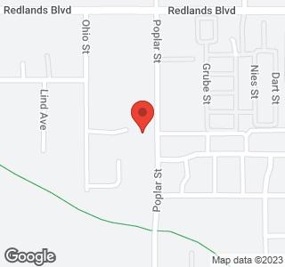 10630 Poplar Street