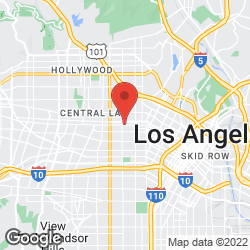 Aero Realty and Management on the map