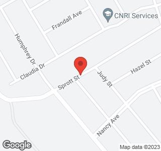 7038 Sprott Street