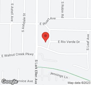 405 S Turner Avenue