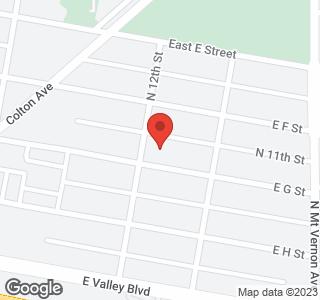 515 E G Street
