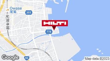 Get directions to 佐川急便株式会社 尾鷲店