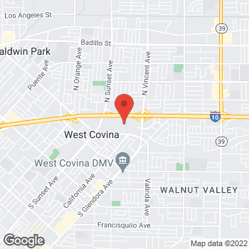 West covina women seeking men