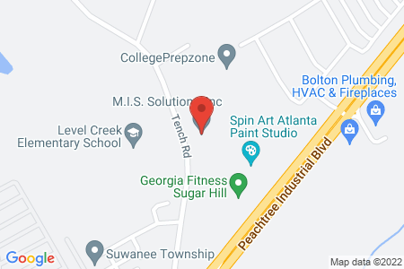 static image of4485 Tench Road, Suite 1220, Suwanee, Georgia