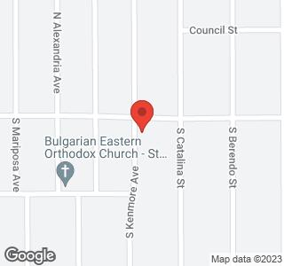 108 S Kenmore Avenue