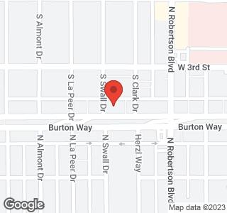 8871 Burton Way Unit 105