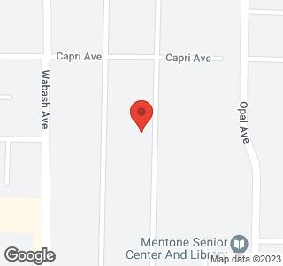 1361 Jasper Avenue