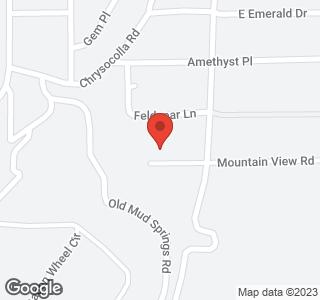 20422 E Garnet Ln