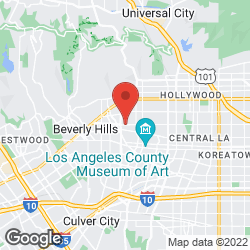 Adville Advertising Agency on the map
