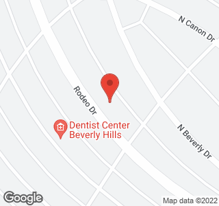 710 N Rodeo Dr