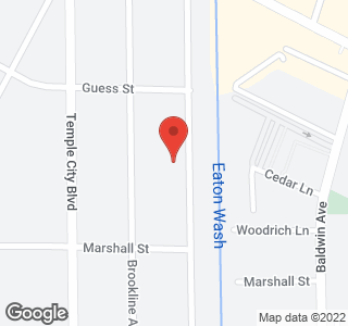 3749 Strang Ave.