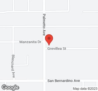 9595 Palmetto Avenue