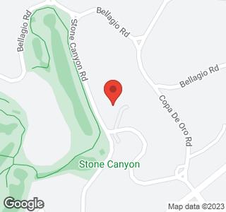 300 Stone Canyon Rd