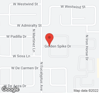1202 Northwestern Circle