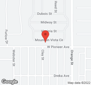 140 W Pioneer Avenue 113
