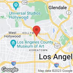 Lemon Grove Recreation Center on the map