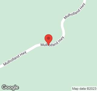 34215 Mulholland Highway