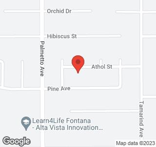 17371 Athol Street