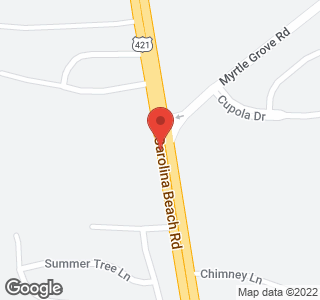 6808 Carolina Beach Road