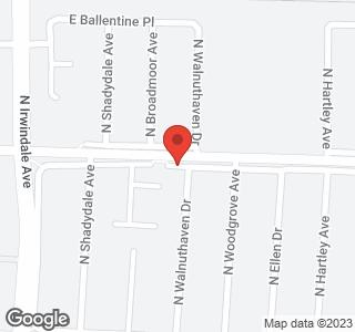 16108 E San Bernardino Road