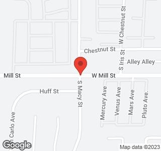 2250 W Mill Avenue 79