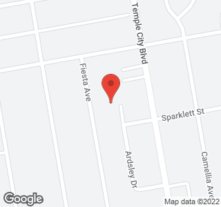 4953 Ardsley Drive