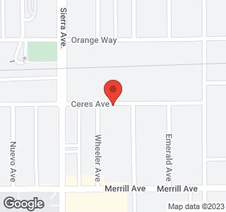 0 Ceres Avenue
