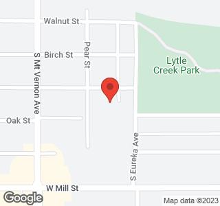 382 S Prospect Avenue
