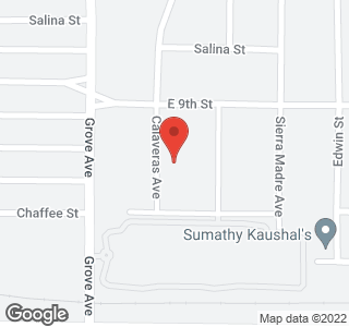 8755 Calavares Avenue