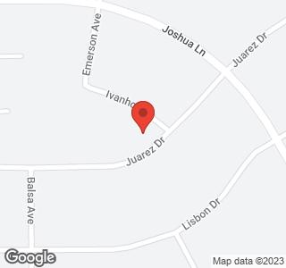 58233 Ivanhoe Drive