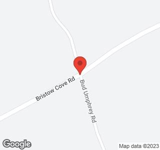 3060 Bud Umphrey Road