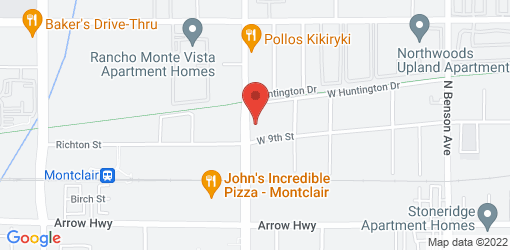 Directions to Madre Tierra Restaurant Bar