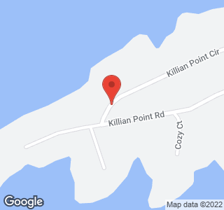 160 Killian Point Circle