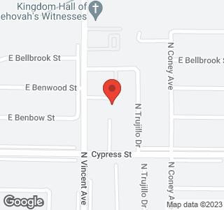 4648 Vincent Avenue
