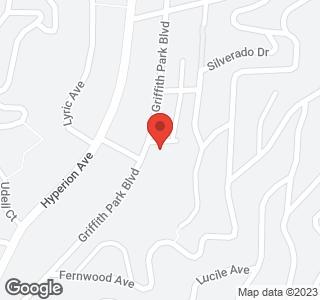 2100 Griffith Park Blvd #3