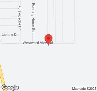 21145 W WESTWARD VIEW Road