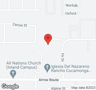 11029 Aspire Drive