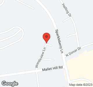 115 Woodsview Lane
