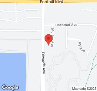 8244 Morton Ave