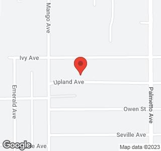 17162 Upland Avenue