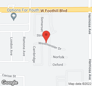 9999 Foothill Boulevard 8