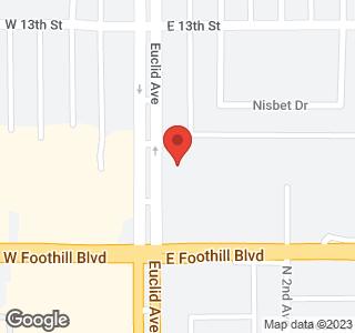 1112 North Euclid Avenue