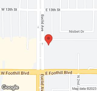 1124 Norh Euclid Avenue